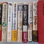 book24