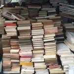 笠間叢書万葉と中国文学など国文学書の大量古書出張買取