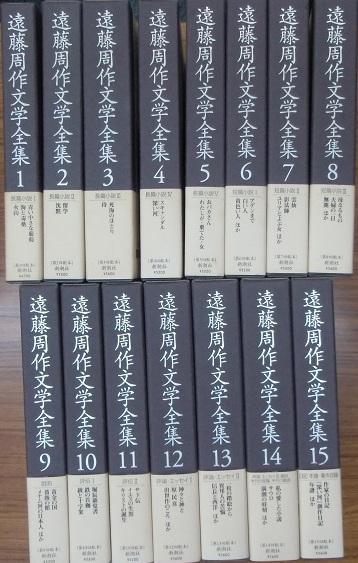 book256