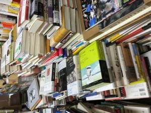 book419