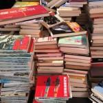 book489