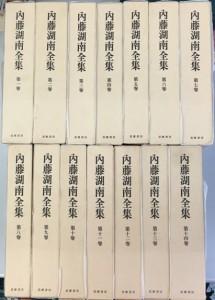 book671