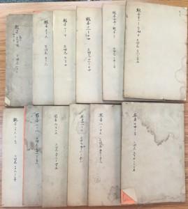 book760