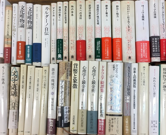 book849