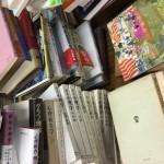 book850