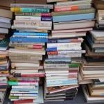 白洲正子著作本や映画、美術、写真集など様々なジャンルの本を出張にて買い取りさせて頂きました