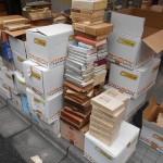 時代別国語大辞典など国文学書を買取させて頂きました