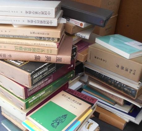 book1a