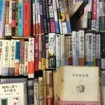 book1102