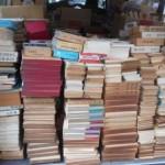 寛政重修諸家譜や華族家系大成など歴史書を出張買取させて頂きました
