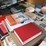 物語古筆断簡集成や中世和歌論など古典文学、国文学に関する古書を出張買取させて頂きました