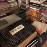 新修日本絵巻物全集や日本の美と文化など美術全集を出張にてお売り頂きました
