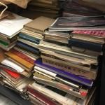 木村伊兵衛、土門拳、細江英公などの写真集やオリジナルプリントを出張にて買取させて頂きました