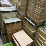 西谷啓治著作集やカント全集など哲学全集を出張にてお売り頂きました