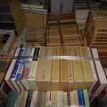 佐賀県本庄町より角川古語大辞典や古今和歌集全評釈など国文学書を宅配買い取りさせて頂きました