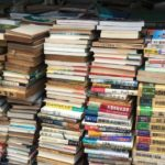 戦史叢書など戦記関係に本を中心に歴史書や国文学書をお売り頂きました