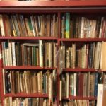建築書の買取|建築関係の本を売るならお任せ下さい